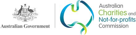 ACNS-Logo