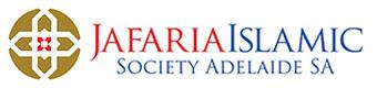 Jafaria-islamic-society-Logo