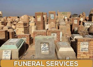 Jafaria-islamic-society-jafariasa-Home-Funeral-services