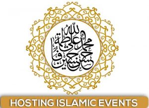 Jafaria-islamic-society-jafariasa-Home-Hosting-islamic-Events