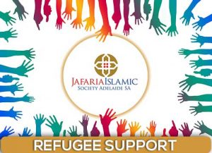 Jafaria-islamic-society-jafariasa-Home-Refugees-Support