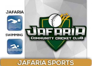 Jafaria-islamic-society-jafariasa-Home-Sports