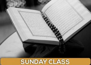 Jafaria-islamic-society-jafariasa-Home-Sunday-Class