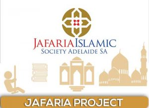 Jafaria-islamic-society-jafariasa-Home-projects