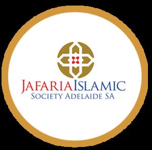 Jafaria-islamic-society-jafariasa-JIS-Team