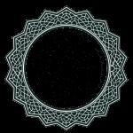 Ya-Ali-as-150x150