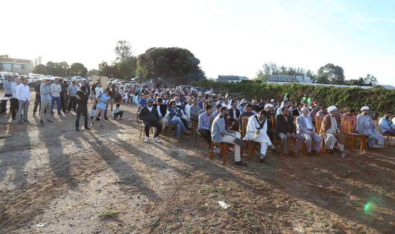 Jafaria-Project-Land-02-jafariasa-Jafaria-Islamic-Society-Adelaide-SA