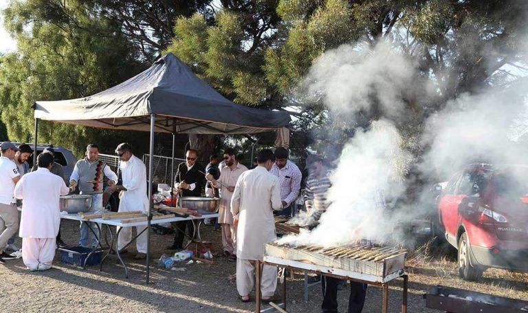 Jafaria-Project-Land-07-jafariasa-Jafaria-Islamic-Society-Adelaide-SA