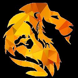 YH Creations-logo